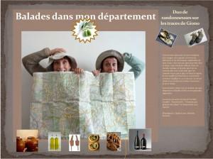 Balade_departement_1