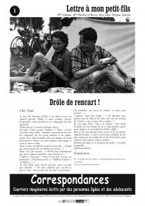 affiche-correspondances-page002