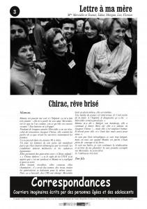 affiche-correspondances-page003