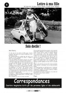 affiche-correspondances-page004