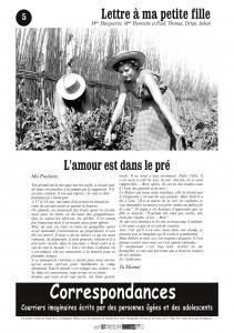 affiche-correspondances-page005
